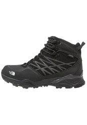 The North Face Hedgehog Hike Gtx Walking Boots Black