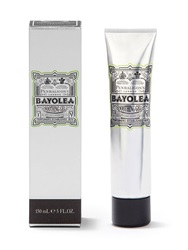 Penhaligon Bayolea Soothing Gel 150Ml