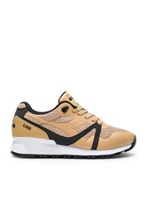 Diadora N9000 Mm Bright Ii Tan