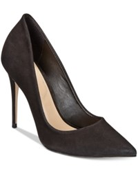 Aldo Women's Cassedy Pumps Black