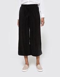 Objects Without Meaning Lounge Pant In Black