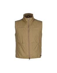 313 Tre Uno Tre Coats And Jackets Jackets Men Beige