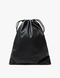 Just Female Hara Gym Bag In Black