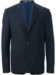 Kenzo Formal Two Piece Suit