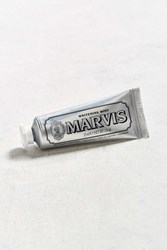 Marvis Whitening Travel Toothpaste