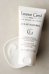Anthropologie Leonor Greyl Eclat Naturel Styling Cream Styling Cream One Size Bath And Body