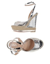 Sebastian Footwear Sandals Women