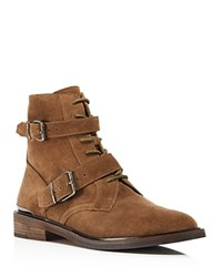 Vince Camuto Tokode Lace Up Combat Booties 100 Bloomingdale's Exclusive Valleywood