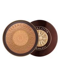 Guerlain Limited Edition Terracotta Terra Magnifica After Summer Powder