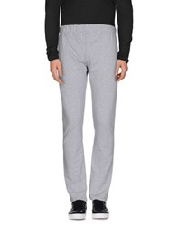 Lo Not Equal Trousers Casual Trousers Men