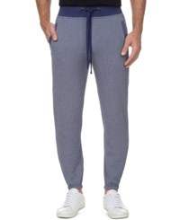 2Xist 2 X Ist Men's Lounge Pants Estate Blue