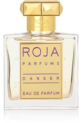 Roja Parfums Danger Eau De Parfum Jasmine And Sandalwood 50Ml
