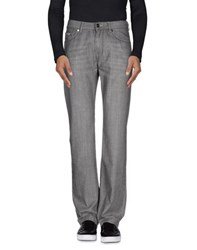 Karl Lagerfeld Lagerfeld Denim Denim Trousers Men