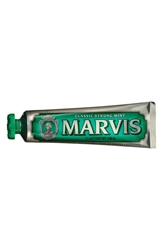 C.O. Bigelow 'Marvis' Mint Toothpaste Classic Strong Mint