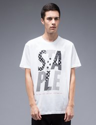 Staple Dot T Shirt