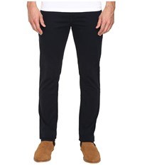J Brand Tyler Slim Fit In Collegiate Collegiate Men's Jeans Blue