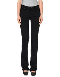 Liu Jo Jeans Trousers Casual Trousers Women Black