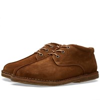 Astorflex Countryflex Boot Brown