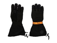 Black Diamond Guide Glove Black Extreme Cold Weather Gloves