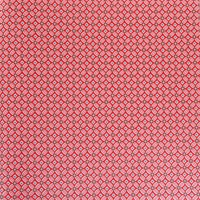 Pip Studio Geometric Wallpaper 341022 Red