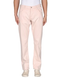 Guess By Marciano Jeans Pink