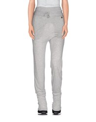 Met And Friends Trousers Casual Trousers Women