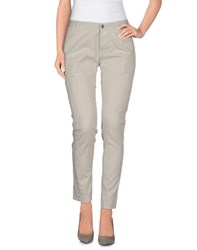 Peacock Blue Trousers Casual Trousers Women