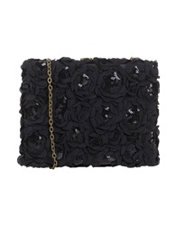 Darling Handbags Black