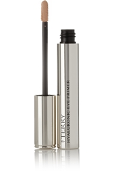 By Terry Hyaluronic Eye Primer Light 7.5Ml