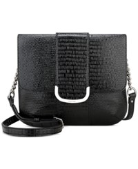 Nine West Aimsley Crossbody Black