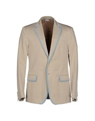 Ermanno Scervino Suits And Jackets Blazers Men