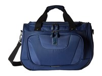Travelpro Maxlite 4 Soft Tote Blue Luggage