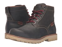 Keen The 59 Magnet 1 Men's Lace Up Boots Brown