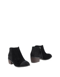 Shoe The Bear Ankle Boots