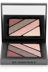 Burberry Complete Eye Palette 10 Rose
