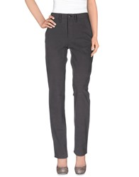 Thinple Trousers Casual Trousers Women Lead