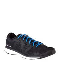 Porsche Design Porsche Design Endurance Boost Reflective Trainer Male