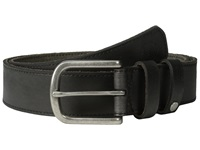 Element Vault Belt Black Men's Belts