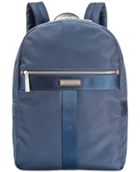 Tommy Hilfiger Darren Backpack Navy