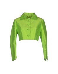 Gio' Guerreri Suits And Jackets Blazers Women