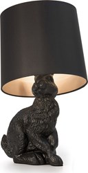 Moooi Rabbit Lamp