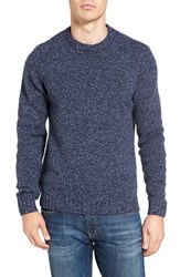 Original Penguin Men's Trim Fit Wool Sweater