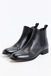 Shoe The Bear Chelsea Boot Black