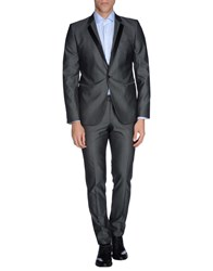 Brian Dales Suits And Jackets Suits Men Lead