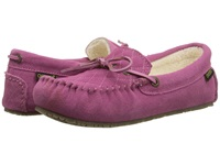 Old Friend Molly Pink Women's Slippers
