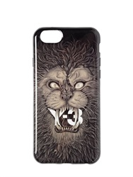 Y 3 Rubber Iphone 6 Case