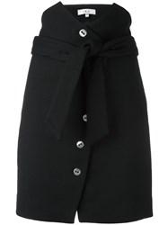 Iro 'Gwlady' Skirt Black