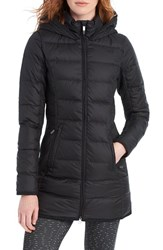 Lole Women's 'Gisele' Water Resistant Quilted Jacket