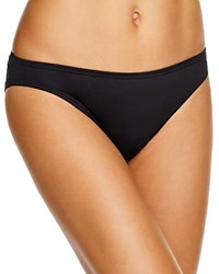 Carmen Marc Valvo Caribbean Breeze Marilyn Bikini Bottom