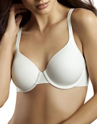 Warner's Your Bra Underwire Bra Vanilla